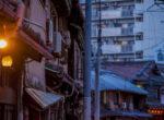 中崎町のイメージ画像