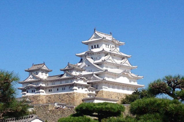 姫路のイメージ画像