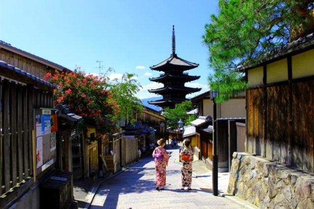 京都のイメージ画像