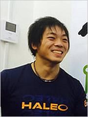 吉川望の画像
