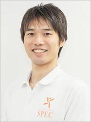 辻野 将弘の画像